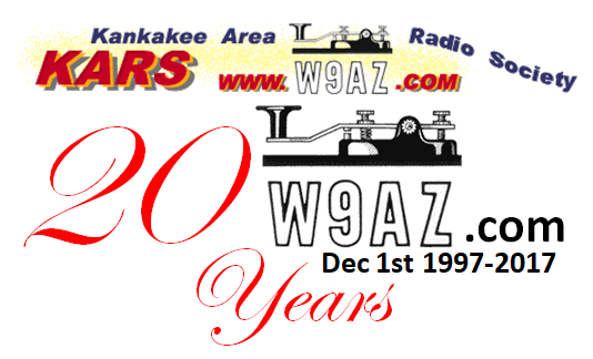 20_Years_of w9az.com Dec 1st