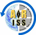 Click here for the ARISS Contact at BBCHS