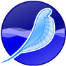 This web site is maintained with The SeaMonkey®